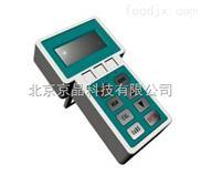 直销便携式副食品质量检测仪/食品添加剂检测仪/食品分析仪