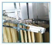 大型米粉机器陈辉球米粉生产线中大型企业首选厂家