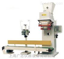顆粒定量包裝機_全自動顆粒稱重包裝機 顆粒包裝系統