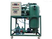 滤油机 板框式滤油机 脚踏式高压注油器 手动注油器