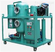 10斤家用小型離心式濾油機-小型油坊豆油油渣分離機-食用油濾油機