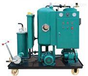 板框滤油机(加压过滤机),压铸机油过滤器