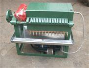 高效食用油过滤机 离心式滤油机 固液分离设备质保产品