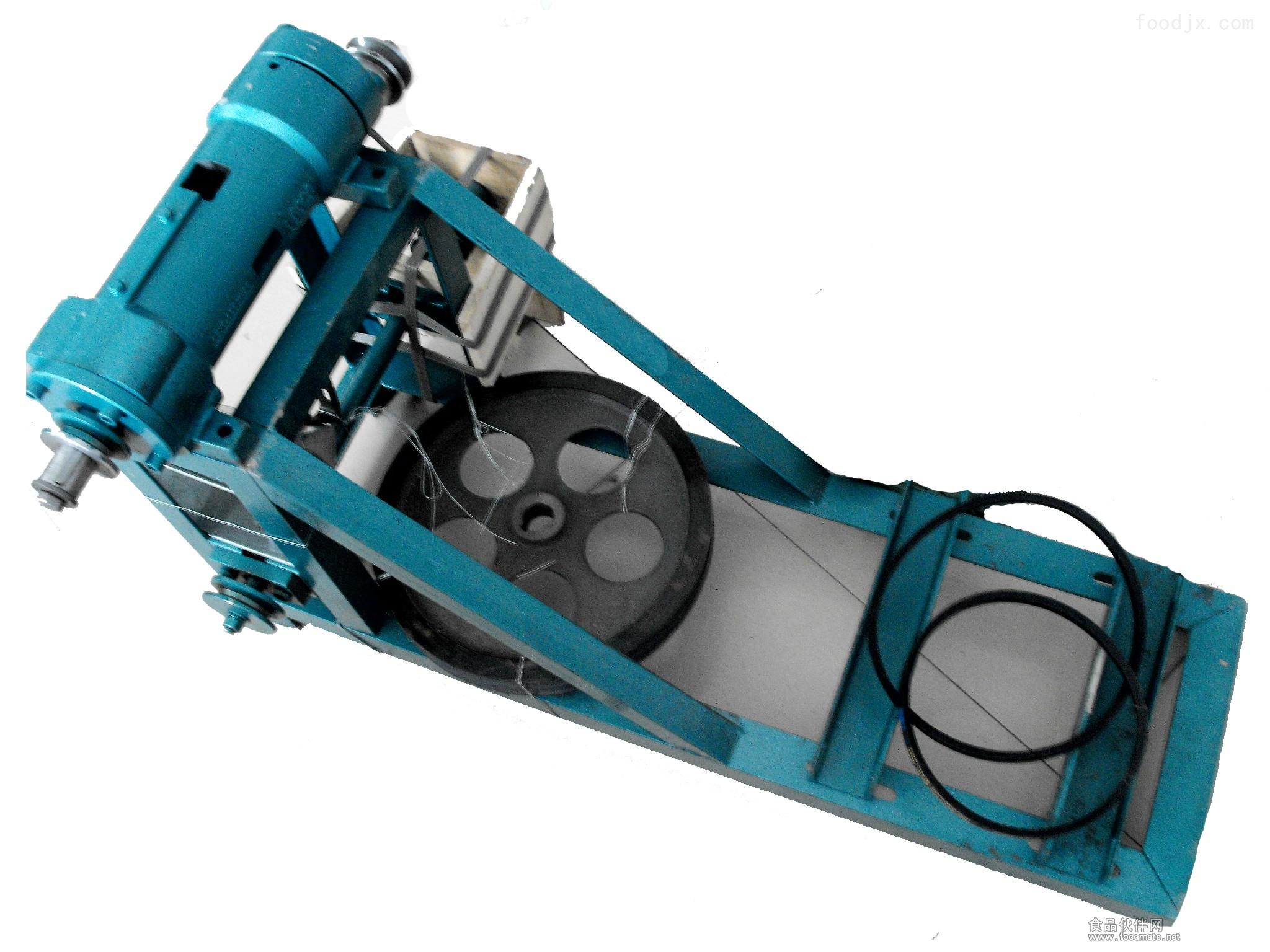 电路板 机器设备 2048_1536