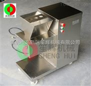 QW-800-中型立式自动切肉机