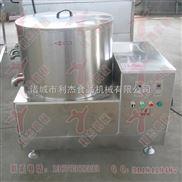 不锈钢脱水脱油机生产厂商  离心脱水脱油设备  优质甩油设备