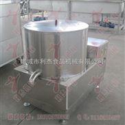 不銹鋼脫水脫油機  離心脫水脫油設備  優質甩油設備