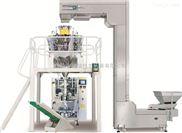 JR-420A/520A-全自动瓜子包装机