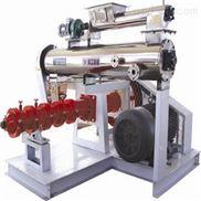 直销新型湿法膨化机