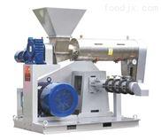 多功能玉米膨化機,谷物膨化機,玉米棍機焦米棍膨化果機