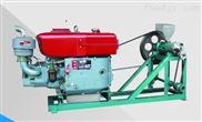 干法,湿法饲料膨化机,大型膨化
