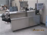 DGP70-2干法玉米大豆飼料膨化機