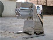 YK-250摇摆式颗粒机 湿法制粒 食品颗粒机 家禽饲料制粒机