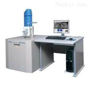 日本电子扫描电子显微镜