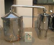 白酒蒸馏设备 小型白酒设备 酿