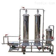 家用自酿白酒设备,纯粮生料发酵酿酒设备