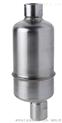 希而科倾情供应APM泵类产品