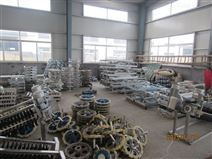 鸭脱蜡机诸城市鼎恒机械提供支持制造