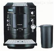 意式商用半自动咖啡机爱宝标双