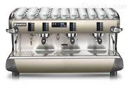 以勒投币咖啡机F301V