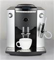 以勒投币咖啡机F301W