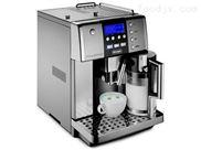 意大利Delonghi德龙泵压意式特浓咖啡机 家用意式咖啡机
