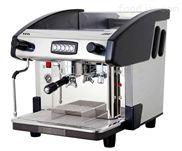 金佰利Q10商用全自动咖啡机 LA CIMBALI(金佰利)全自动咖啡机