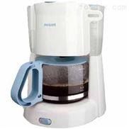 全新GAGGIA Titanuim(泰坦尼型)全自动咖啡机(银色) 德龙咖啡机上