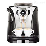 瑞士原裝進口 優瑞JURAF50C/CN 全自動咖啡機 優瑞咖啡機專賣