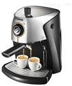 米勒自动投币咖啡售货机 冰热投币式咖啡机果汁机