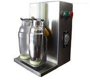 自動奶茶機封口機|封杯機