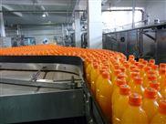 飲料加工設備廠家