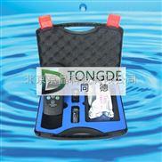 多参数水质检测仪/四合一水质分析仪