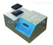 COD/氨氮测定仪/水质检测仪