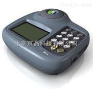 多功能水质快速测定仪/多参数水质分析仪