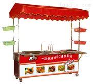 不看后悔30年小吃车厂家¥风味小吃车&小吃车项目全面优惠