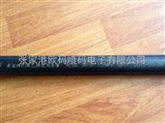 PE管材生產線激光噴碼機光纖激光打碼機