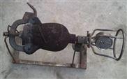 燃氣爆米花機|小型爆米花機多少