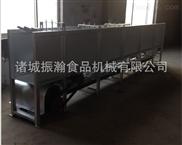 猪牛羊屠宰流水线设备配件生猪输送设备小型生猪屠宰设备 厂家直销