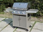 新款烧烤炉价格,烧烤炉具专业生