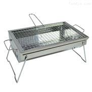 燒烤爐/天津自助燒烤爐/自助燒