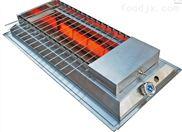 千古烧烤电热烧烤机,韩式烧烤炉