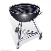 各式烧烤用电炉电烧烤炉具豪哥公