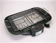 全自動燒烤爐代理商:便宜的無煙