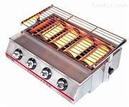 優質全自動燒烤爐生產廠家:想買