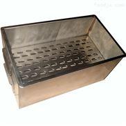 烧烤炉熏烤炉、燃气烟熏炉炭熏燃气烤炉烟熏盒系列:IR-4005
