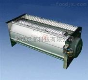 干式变压器用横流式冷却风机/横流式冷却风机