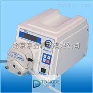 数字分配型蠕动泵/蠕动泵