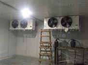 福州華大制冷 專業供應冷庫設備 茶葉 水產 海鮮冷庫 冷藏庫 速凍冷庫