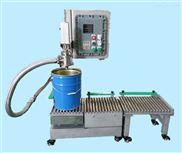 玉米油灌装机| 粟米油灌装机|自动灌装机
